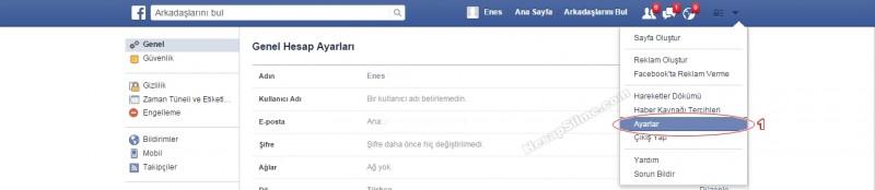 facebook_hesap_silme_1