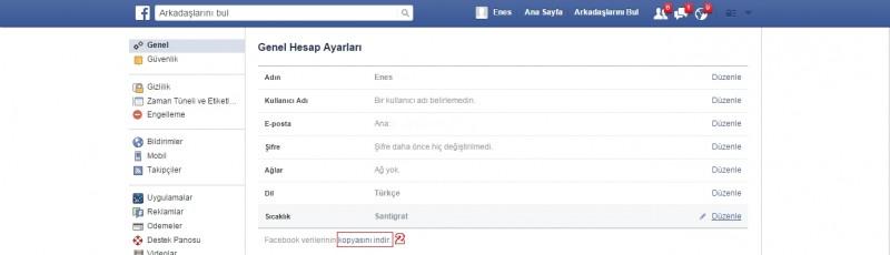 facebook_hesap_silme_2