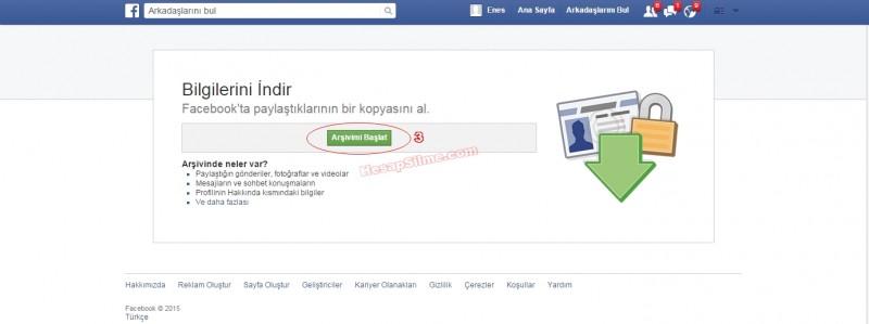 facebook_hesap_silme_3