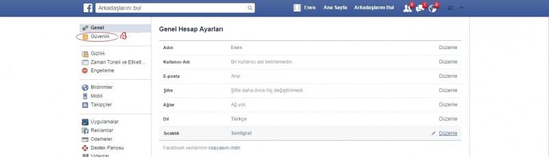 facebook_hesap_silme_4