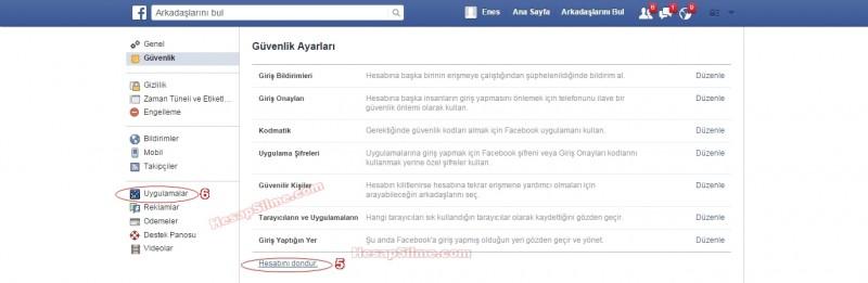 facebook_hesap_silme_5