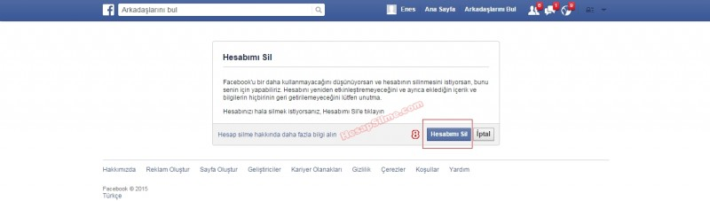 facebook_hesap_silme_8