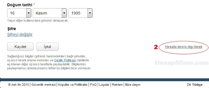 ask.fm_hesap_silme_2